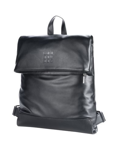 6e2037fd3 Moleskine Classic Foldover Backpack - Backpack & Fanny Pack - Men ...