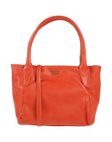 TOSCA BLU Handtasche Freies Verschiffen Amazon Outlet Shop Angebot Verkauf Niedrig Kosten NoI2nl