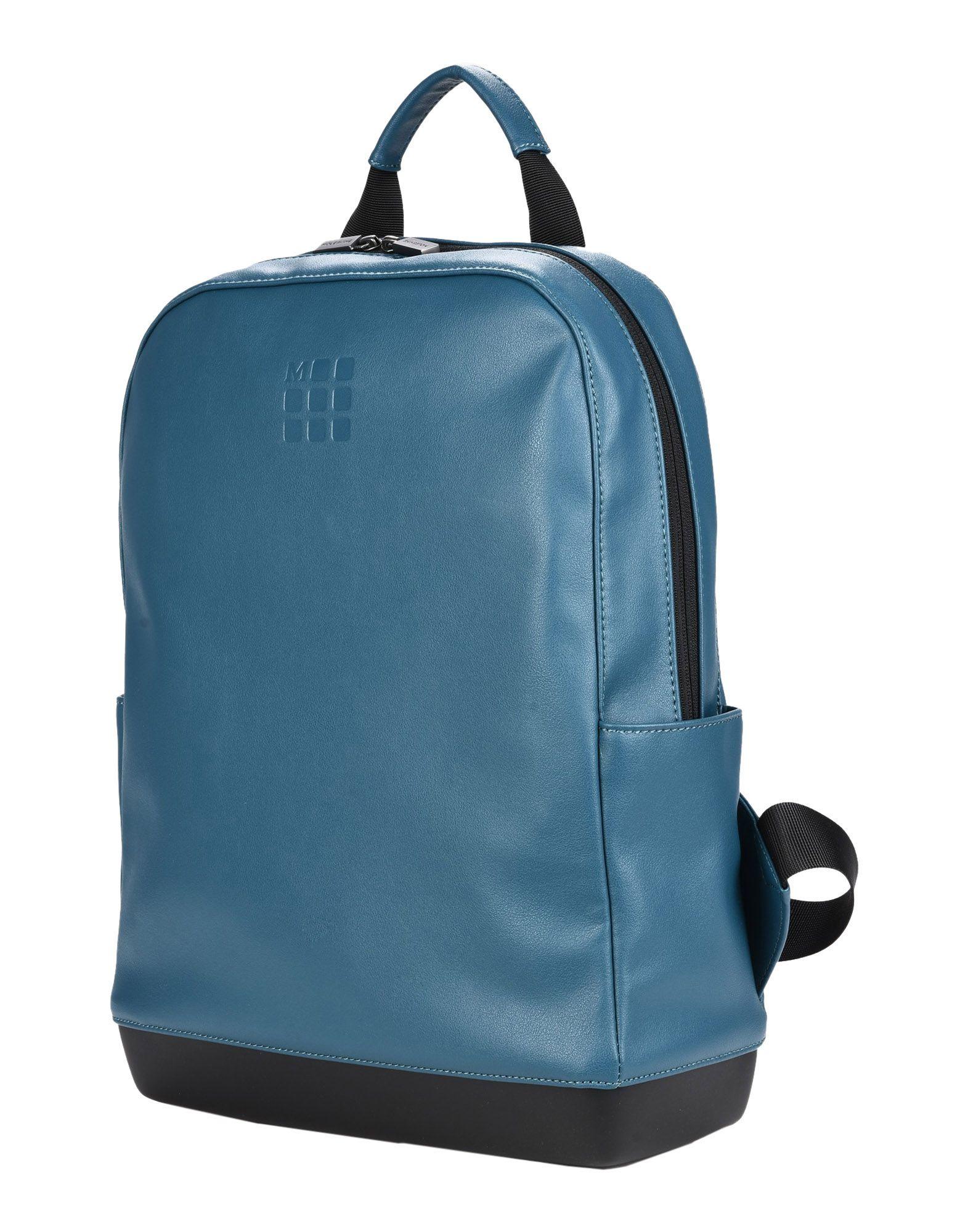 Zaini & Marsupi Moleskine Classic Backpack - Donna - Acquista online su