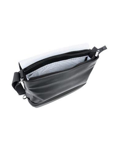 MOLESKINE CLASSIC SLIM MESSENGER BAG Bolso con bandolera