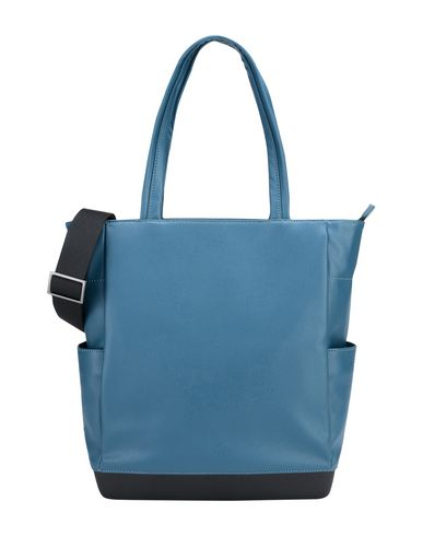 klaring ekte Moleskine Klassisk Tote Bag Bolso De Mano gratis frakt clearance salg 2014 HGQ5f