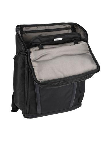 Victorinox Altmont Profesjonell Vippe Laptop Ryggsekk Mochila Y Riñonera billig salg anbefaler ATvC30