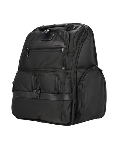 TUMI COMPACT LAPTOP BRIEF PACK Mochila y riñonera