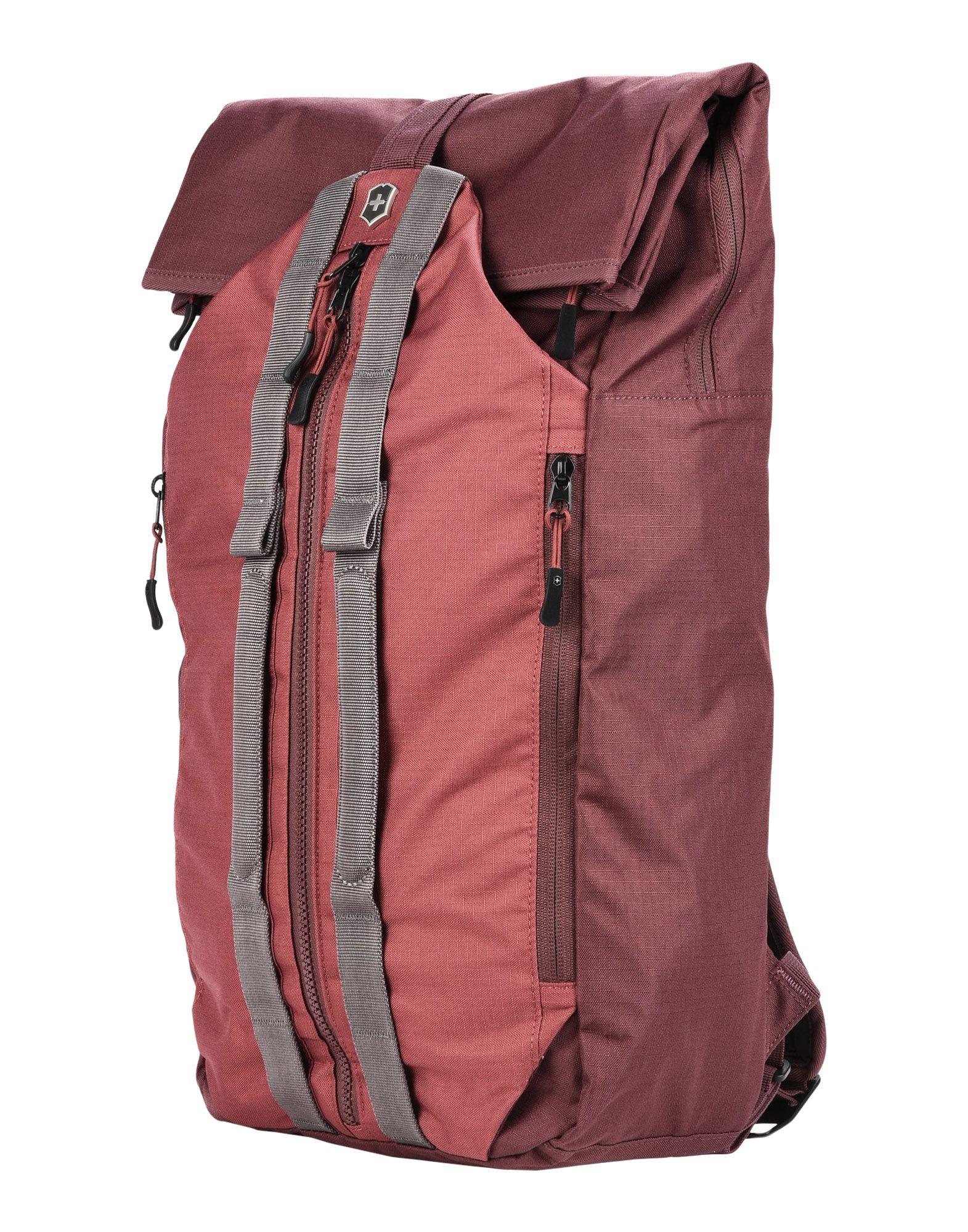 Zaini & Marsupi Victorinox Altmont Active Deluxe Duffel Laptop Backpack - Uomo - Acquista online su