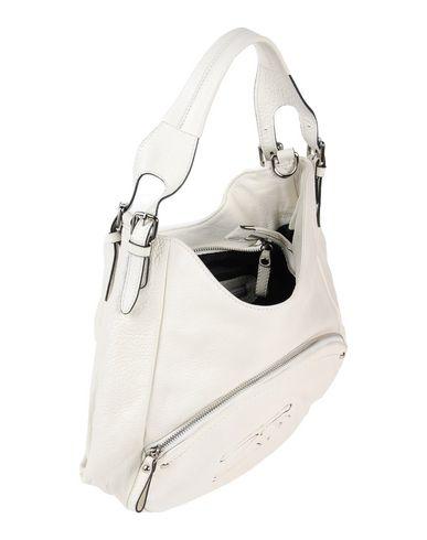 TOSCA BLU Handtasche Steckdose Footaction YGxmm