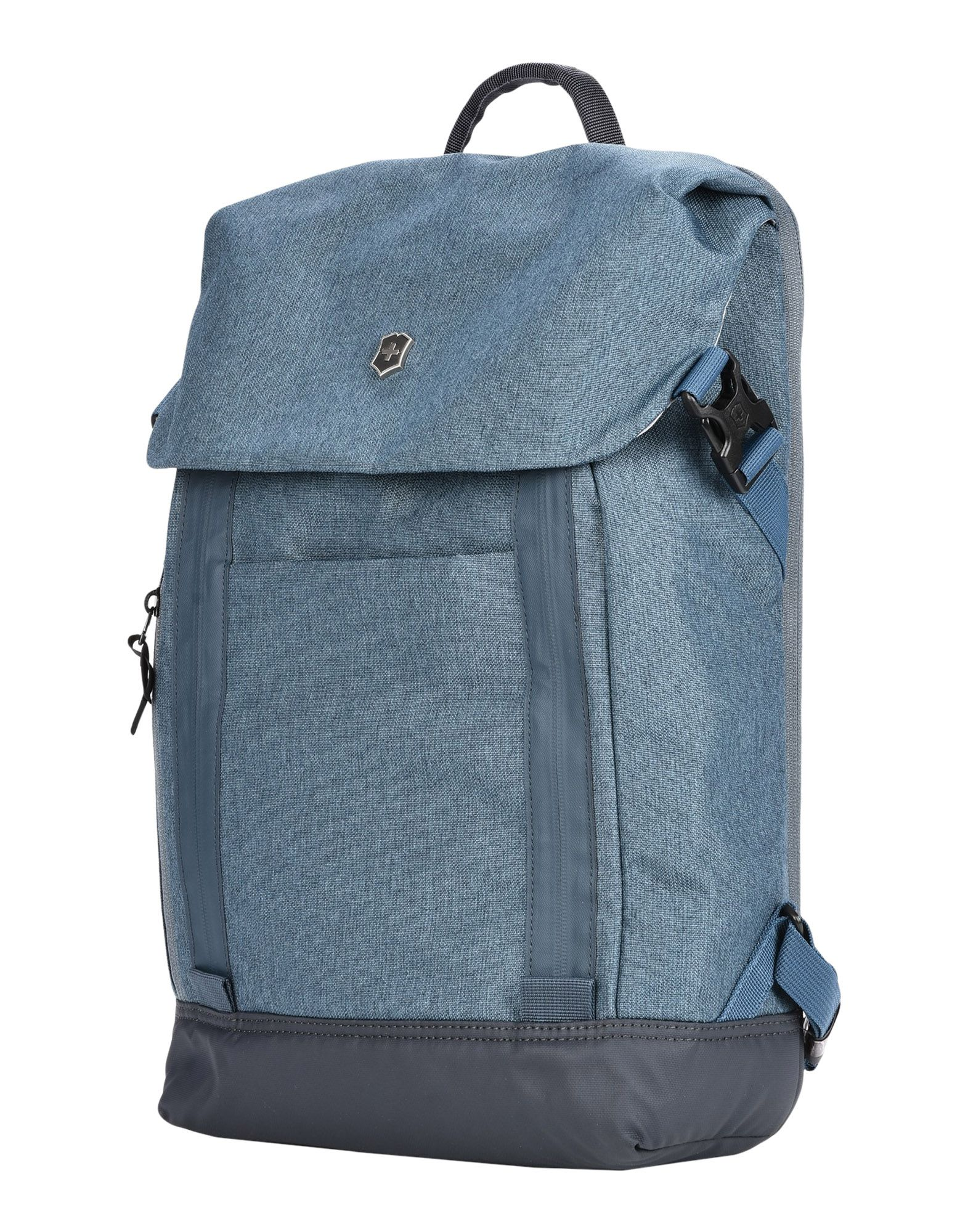 Zaini & Marsupi Victorinox Altmont Classic Deluxe Flapover Laptop Backpack - Uomo - Acquista online su