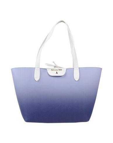 timeless design e160b e6fad PATRIZIA PEPE Handbag - Handbags | YOOX.COM