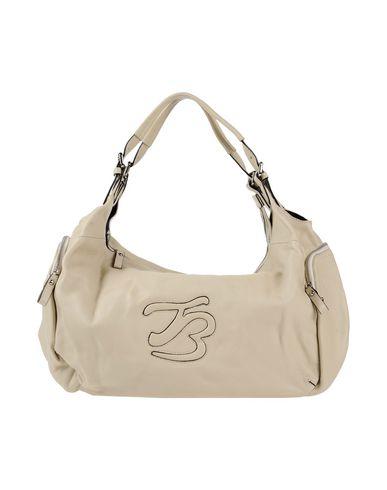 Tosca Blu HANDBAGS - Shoulder bags su YOOX.COM PZKfniETS