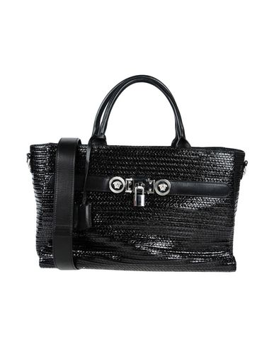 Versace Veske billig 2014 i Kina online virkelig billig 9z4Z6t