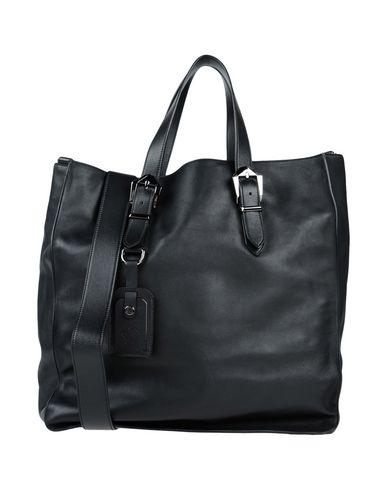 Sac À Main Versace acheter discount promotion XIGQwaL7