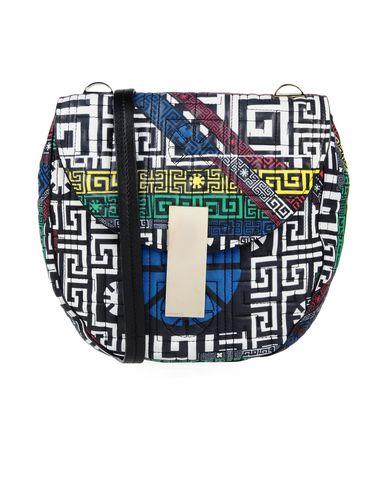 billige salg nettsteder salg med kredittkort Versace Veske med kredittkort salg pålitelig rabatt utgivelsesdatoer CBgStJcrI