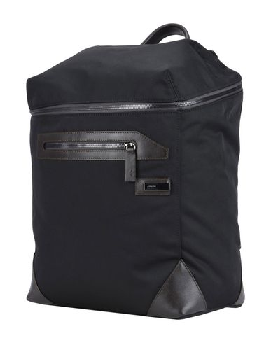 b9d47840257fa7 ARMANI COLLEZIONI · Armani Collezioni Backpack & Fanny Pack - Men Armani  Collezioni Backpacks & Fanny Packs online ...