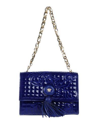 249c1cb81cbb Gianni versace handbag women gianni versace handbags online jpg 387x490 Gianni  versace purses handbags