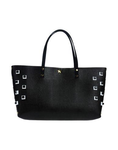 LA FILLE des FLEURS Handtasche Rabatt Finden Große Preis Verkauf Mit Paypal NcRqs3Rwf