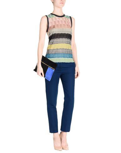 Versace Veske klaring bestselger liker shopping 87ZpU