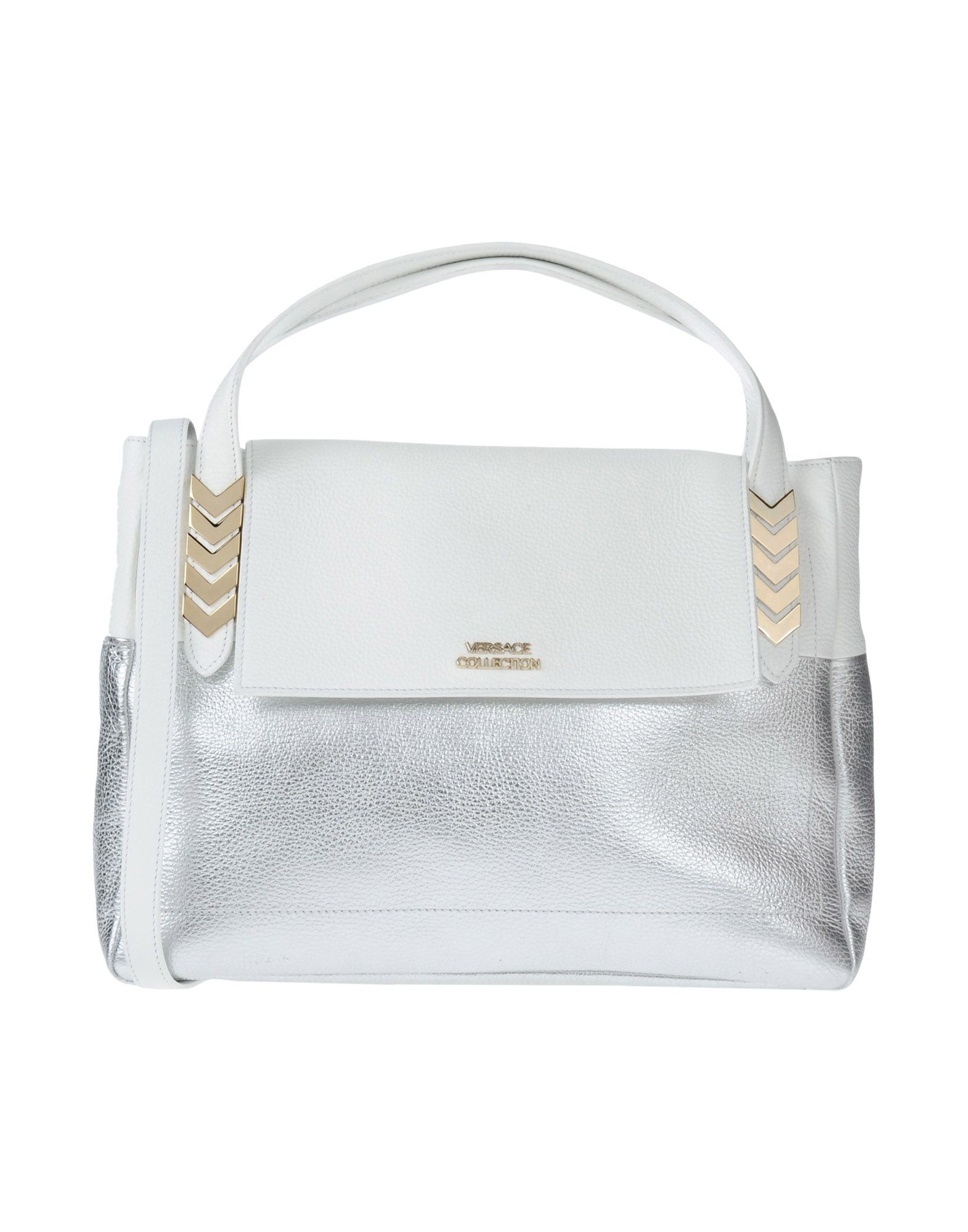 Borsa A Mano Versace Collection Donna - Acquista online su