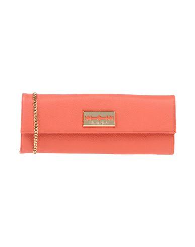 DIBRERA BY PAOLO ZANOLI Handtasche Neueste Online Verkauf Verkauf Online Verkauf Neuesten Kollektionen U6ot0oxGv