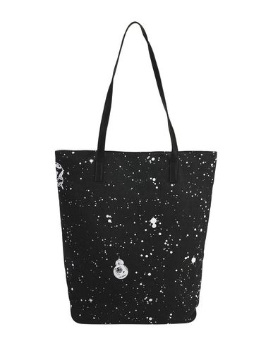CODELLO SHOPPER STAR WARS Schultertasche