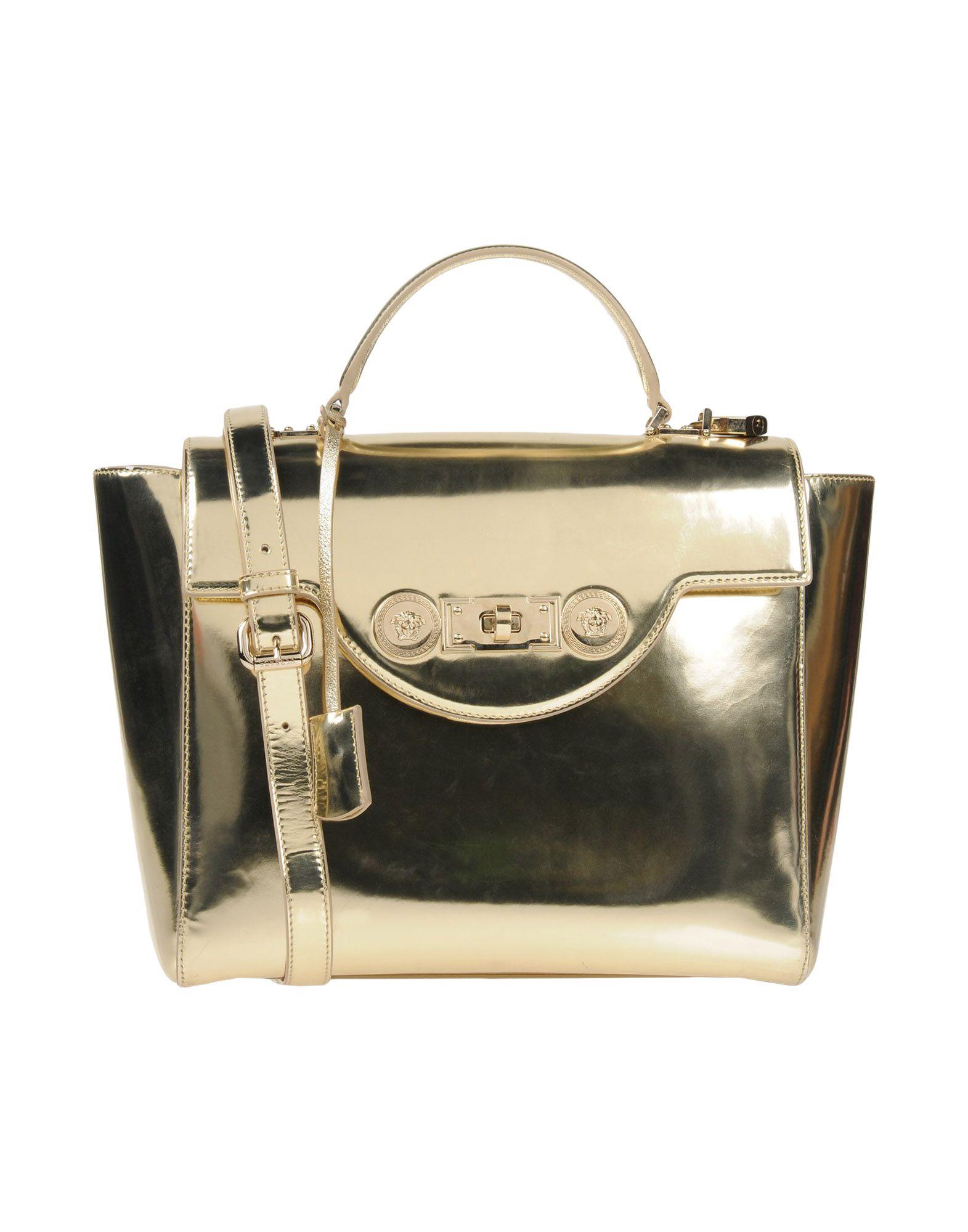 Borsa A Mano Versace Donna - Acquista online su