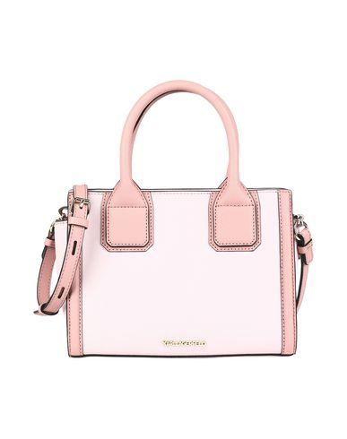 78017f6f3a30 Karl Lagerfeld K Klassik Mini Tote - Handbag - Women Karl Lagerfeld ...