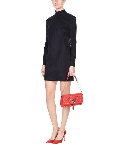 Gianni Versace Bolso De Mano billig gratis frakt beste engros online sneakernews xZkqd