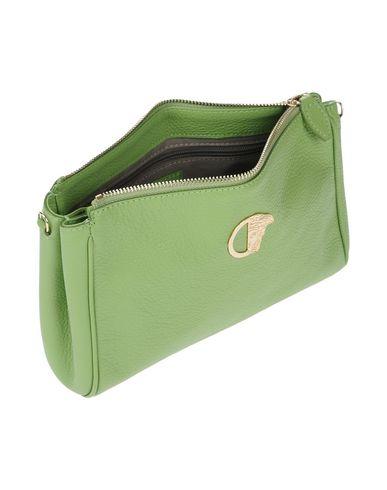VERSACE COLLECTION Handtasche