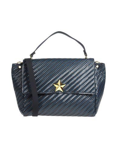 LA FILLE des FLEURS Handtasche Steckdose Neu Freies Verschiffen Online-Shopping Professionelle Online Billig Verkauf 2018 Neue u1JLcfE