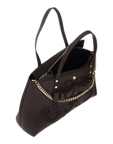 LA FILLE des FLEURS Handtasche Besuchen Sie günstigen Preis Online einkaufen zum Verkauf Preiswerter Kauf Billig Verkauf Beste Günstige Outlet Store mCye5
