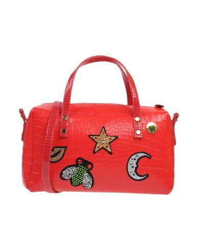 LA FILLE des FLEURS Handtasche Preiswerte Reale Eastbay Günstig Kaufen Footlocker Finish 1i6UgoFh1T