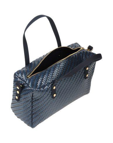 LA FILLE des FLEURS Handtasche Billig Verkauf Sneakernews NBX7kOr