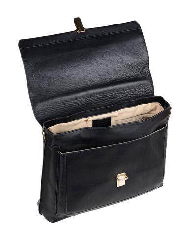 Piquadro Arbeider Bag ekstremt BOxKf