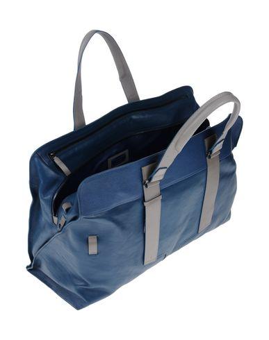 PIQUADRO Handtasche