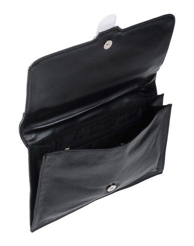 MARC MARC ELLIS Handtasche ELLIS 8PxPUwvq