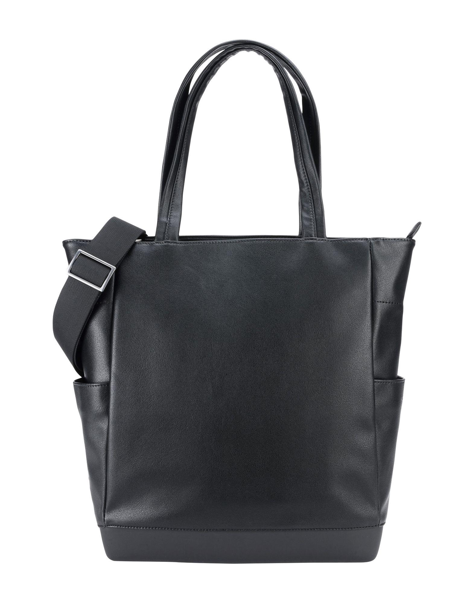 Borsa Da Lavoro Moleskine Classic Tote Bag 13 - Donna - Acquista online su