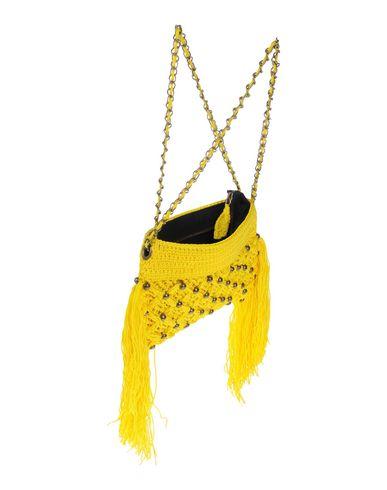 ELLIOT MANN Handtasche Die Günstigste Online-Verkauf 7egAy331