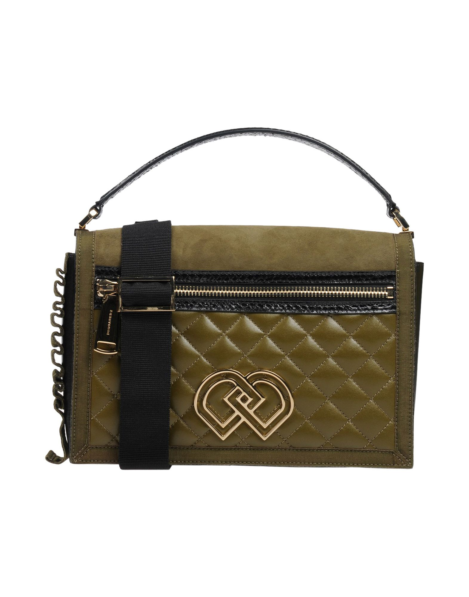 Borsa A Mano Dsquared2 Donna - Acquista online su