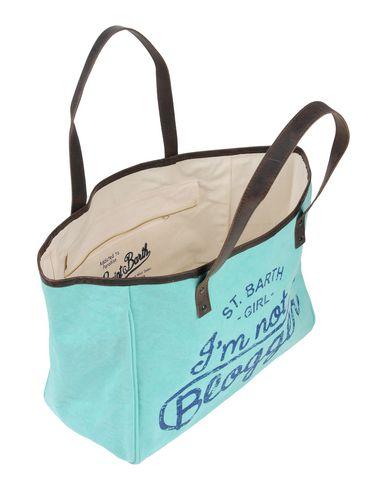 MC2 SAINT BARTH Handtasche