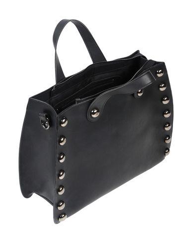 Online-Verkauf von Outlets BORSETTERIA Napoli 1985 Handtasche Kostenloser Versand 100% Original Limit-Angebot billig ClmeKL