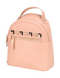 Cheap Monday HANDBAGS - Backpacks & Fanny packs su YOOX.COM LQRlf
