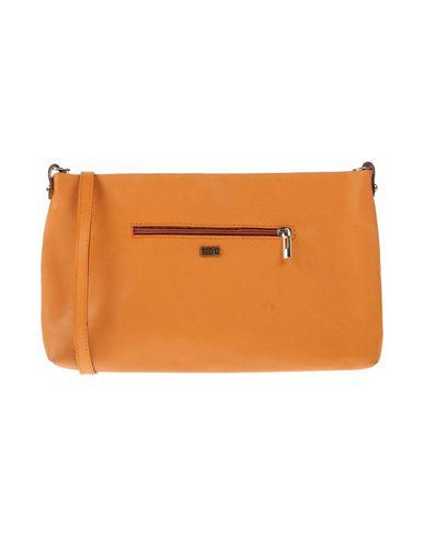 Handtasche Handtasche TSD12 TSD12 Handtasche TSD12 X1q0waxTn