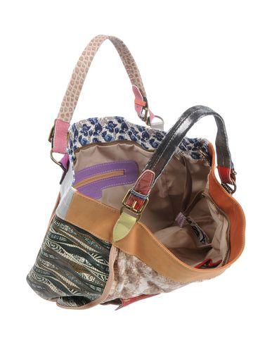 EBARRITO Handtasche Geschäft gPwyL3h3Le