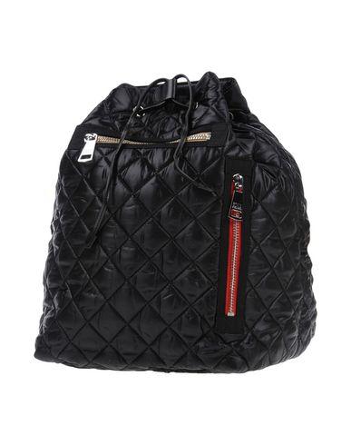 SONIA by SONIA RYKIEL - Backpack & fanny pack