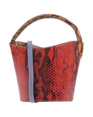 EBARRITO Handtasche Erstaunlicher Preis Zu Verkaufen Online-Verkauf Spielraum-Shop Shop Für Online JUshAfoJo