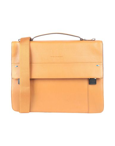 PIQUADRO - Τσάντα γραφείου
