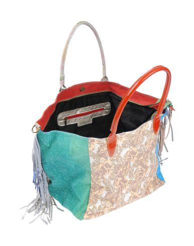 EBARRITO Handtasche Billig Mit Paypal Visa-Zahlung Billig Klassisch 1aOZsin3