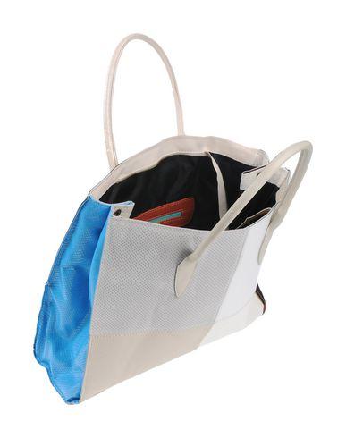 EBARRITO Handtasche EBARRITO Handtasche wPv8Bw