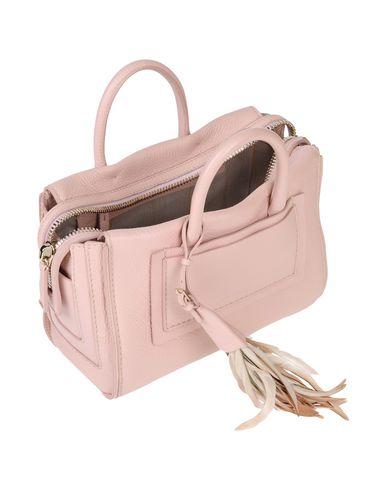 CORSOUNDICI Handtasche