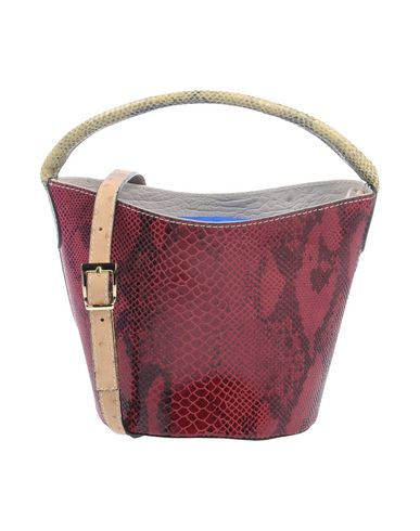 EBARRITO Handtasche Rabatt Vorbestellen Verkauf Großer Verkauf Online Shop Extrem Zum Verkauf Mylu3t
