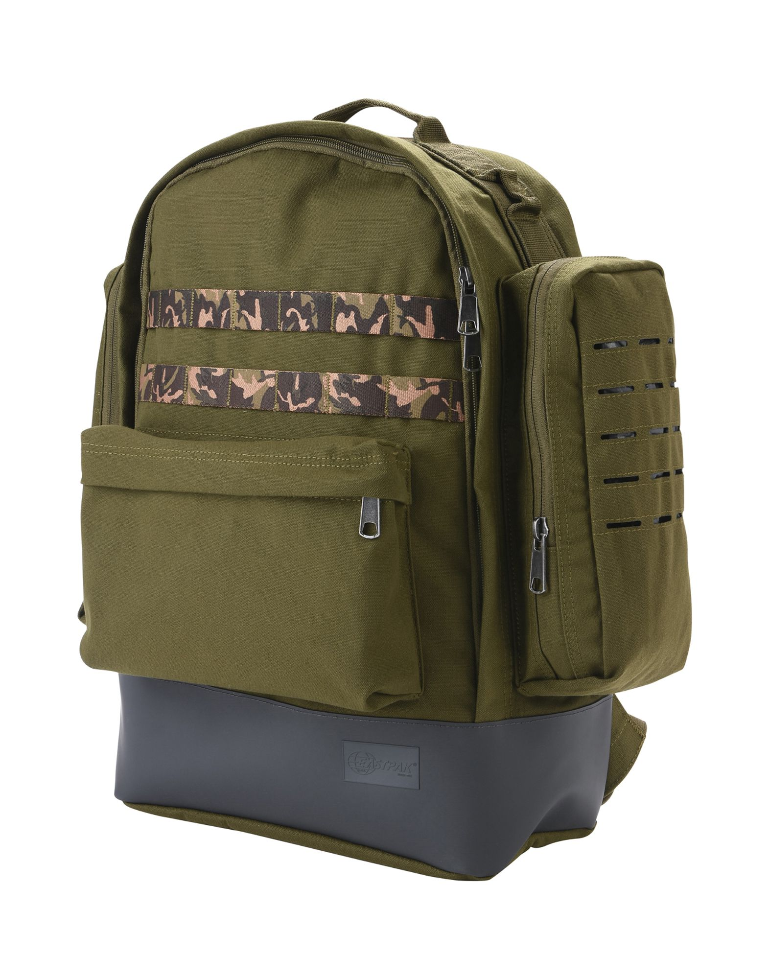 Zaini & Marsupi Eastpak Killington Mt Khaki - Uomo - Acquista online su