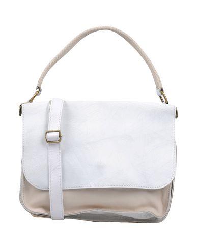 Billig Verkauf Amazon EBARRITO Handtasche Zum Verkauf Preiswerten Realen Günstiger Preis Gibt Verschiffen Frei Online Billigsten SY4Uc